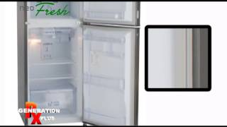 GENERATION RX PLUS- SPECIALS- WHIRLPOOL NEO FRESH REF