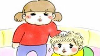 """有村藍里 整形公表後初TVで家族の""""後押し""""語る 梅沢富美男も決断支持."""