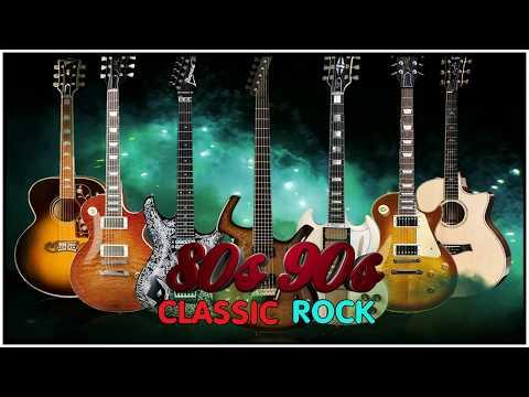 Best Of 90's Rock   90s Rock Playlist 2018   Greatest 90s Rock songs
