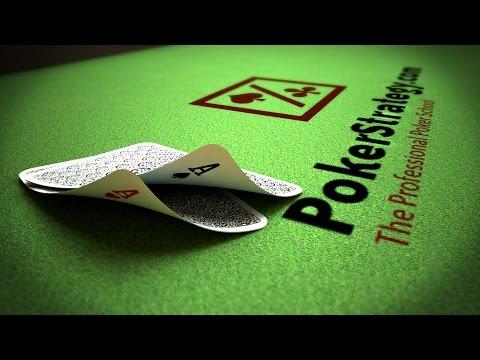 Видео Бездепозитный бонус в казино форум игроков