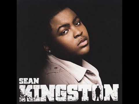 Sean Kingston - Addicted ( 2009 )