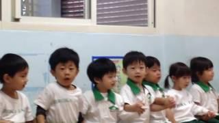 2016年11月9日 高橋幸子 動画 25