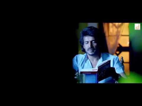 Motivation  song in kannada