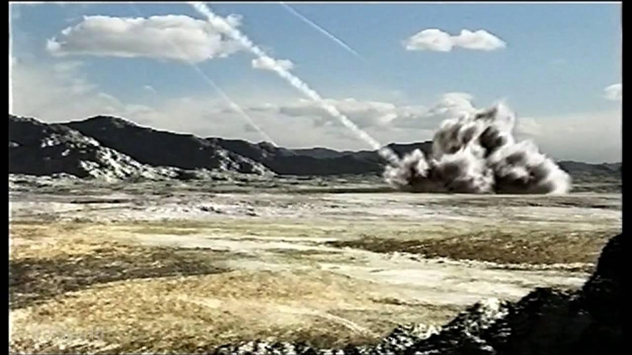 Meteorit Film