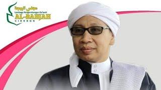 Syarat Ketawakalan Kepada Allah SWT | Buya Yahya | Al Bahjah Brebes | 17 Jan 2018