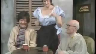 The Benny Hill Show (Milk) Шоу Бенни Хилла (Молоко)