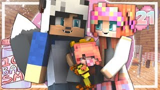 """100 Baby SMP 