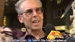 Cериал  на немецком    Deutsch Plus Episodio 8   BBC  Learn German