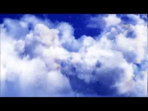 """Marga Sol - We Meet Again [Album """"Love Sensation""""]"""