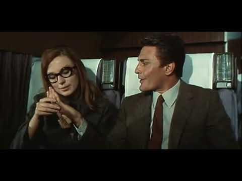 Assalto al Tesoro di Stato 1966 Eurospy film.