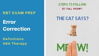 rbt exam prep free