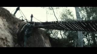 Ария - Патриот. Клип к фильму
