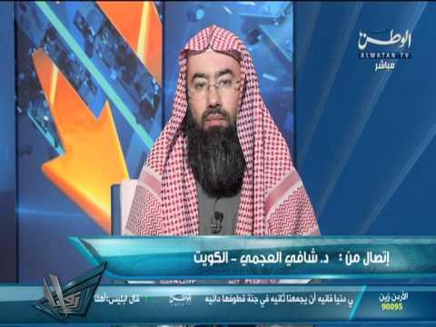Ox Omar hacker  أو إكس عمر السعودي