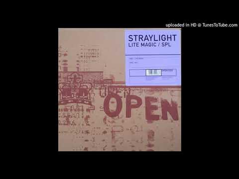 Straylight - SPL