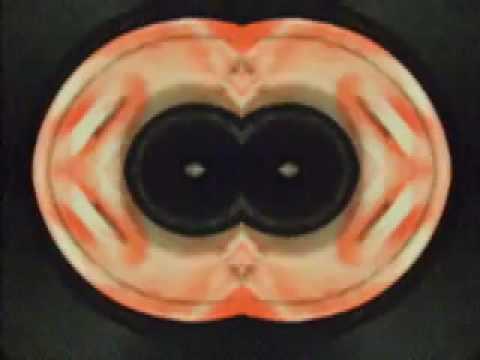 """WAYNE WADE - Beware - reggae roots dub 7"""" single"""