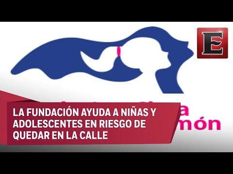 Fundación Clara Moreno y Miramón enfrenta problemas económicos