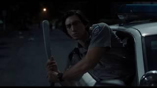The dead don't die - official trailer [hd] bill murray, selena gomez, adam driver