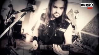 HELLISH WAR - Keep It Hellish (Live Studio)
