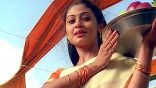 Ranu Raanu Video Song || Jayam Movie || Nitin & Sadha