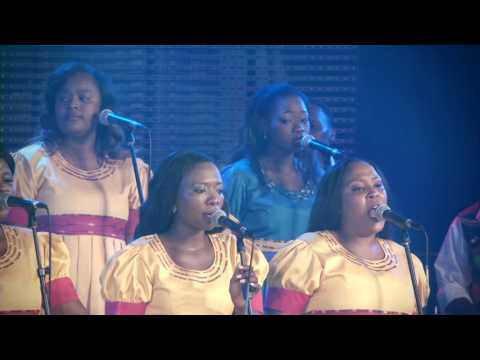Worship House - Angatsandzeki Yehova (True Worship 2014: Live) (OFFICIAL VIDEO)