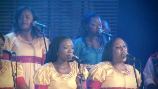 Worship House Angatsandzeki Yehova True Worship 2014 Live.mp3