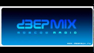 bVoice - Deep Mix Party 22.03.07