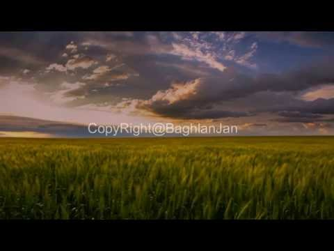 Afghan Relaxation Music for Stress Relief - Meditaion - Toola Music
