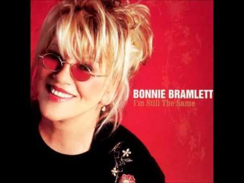 Bonnie Bramlett - Superstar