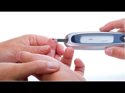 Curso Capacitação de Atendente de Farmácia - Medição de Glicemia Capilar