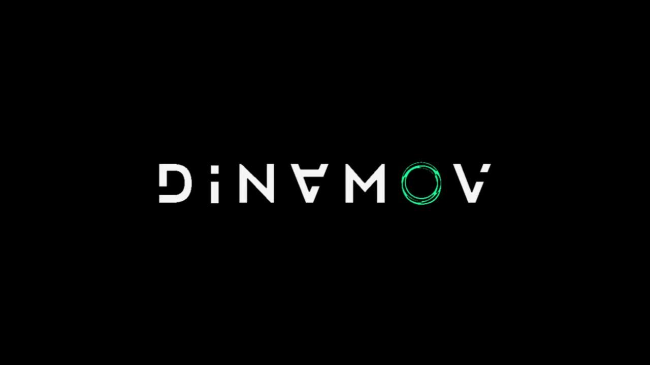 Metafora de la desaparición / reel / Dinamov