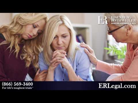 What is Wrongful Death in Personal Injury Law? Philadelphia Attorney Discusses...