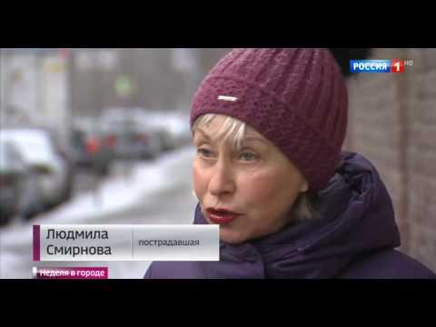Форекс по русски, мошенник ищет лоха. Без лоха жизнь плоха.