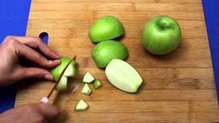 Рецепт приготовления утки с яблоками в мультиварке VITEK VT-4216 CM