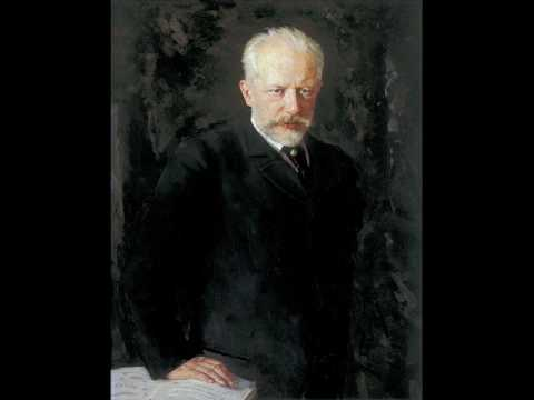 Tchaikovsky - Piano Concerto No 1, B Flat Minor, Op 23 open - Best-of Classical Music