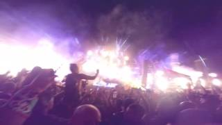 kaskade nocturnal 2015 part 7