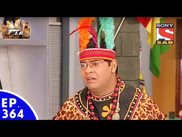 fir-एफ-आई-आर-episode-364-kabile-ka-rajkumar