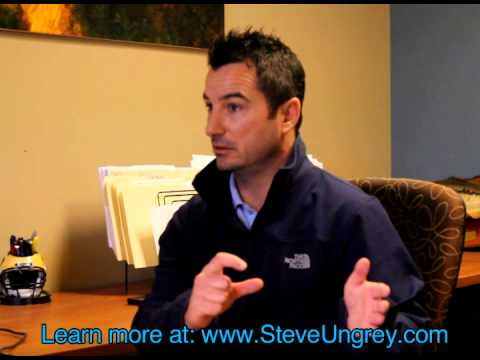 Steve Ungrey | Mortgage Rates Grand Rapids MI | 616-272-3536