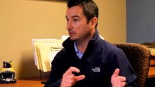 Steve Ungrey | Mortgage Rates Grand Rapids MI | 616-272-3536