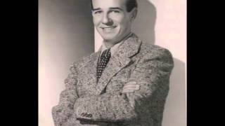 I Still Get A Thrill (Thinking Of You) (1947) - Hal Derwin