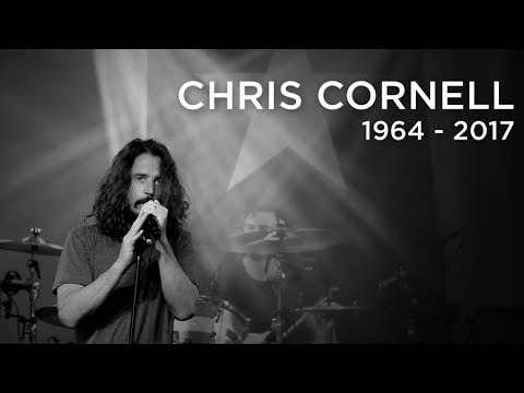 Mad Season & Temple of the Dog~Featuring Chris Cornell  with Seattle Symphony Orchestra