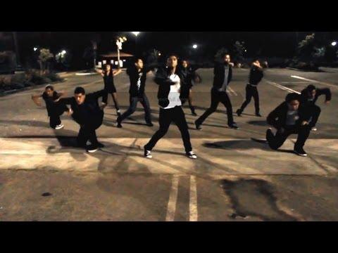 Make A Movie - Twista ft. Chris Brown by Lloyd Lucin
