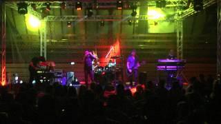 Amadeus Band - Humanitarni Koncert Kumanovo, Makedonija - 25.04.2014 2 deo