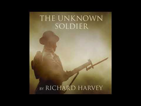Richard Harvey - The Unknown Soldier
