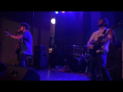 3: Alter Ego - Egoist (Live In Raleigh, NC - Dec 5 '14)