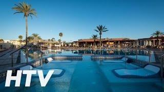 HD Parque Cristobal Gran Canaria, Resort en Playa del Ingles