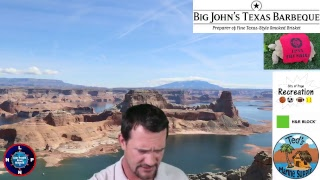 Lake Powell News Network LIVE: News and Entertainment For Page and Lake Powell