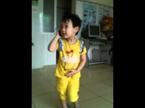 Bi Thoi Hai Phong Bo Vinh Tham Bi Thoi 0412  3