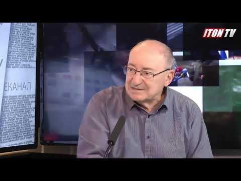 Израильский дипломат: Американцы из Сирии ушли, но... остались