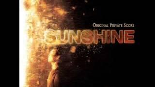 Baixar Sunshine Soundtrack