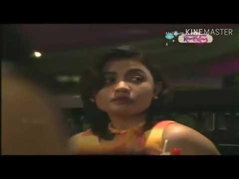 #CorneliaAgatha #KrisnaMukti  Best Scenes Of Aku Ingin Pulang #1 - Kunci Hati (AFGAN)